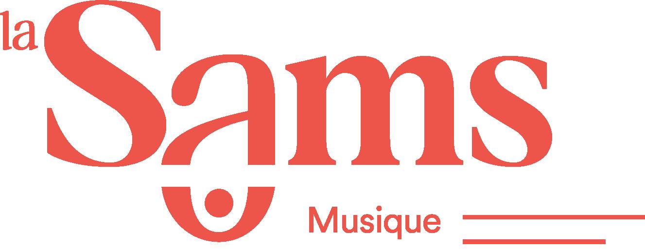 La SAMS