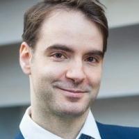 Jean-François Normand, professeur de clarinette Conserv. de musique de Montréal, O. symphonique de Laval